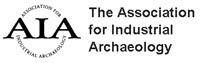 The Association for Industrial Archaeology