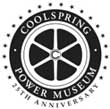 Coolspring Power Museum