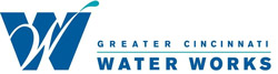 Greater Cincinnati Water Works