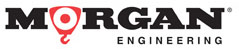 Morgan Engineering Systems