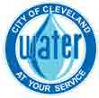 Cleveland Water Works History
