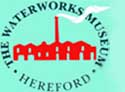 The Water Works Museum Hereford